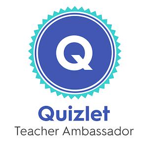 quizlet-ambassador