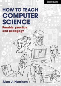 HTTCS book cover